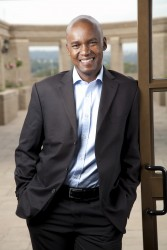 Dion Shango, CEO of PwC Southern Africa.jpg