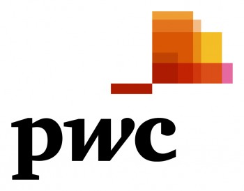 PricewaterhouseCoopers LLP (PwC)